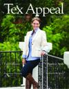 TexAppeal Magazine