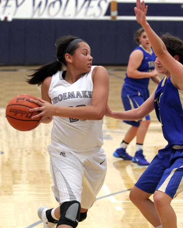 ShoemakerKerrvilleTivyBasketball 022.JPG