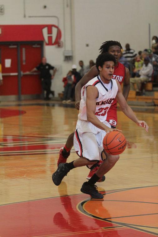 HeightsBeltonBOYSBasketball64.jpg
