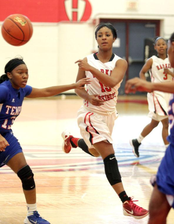 Temple vs Harker Heights Basketball022.JPG