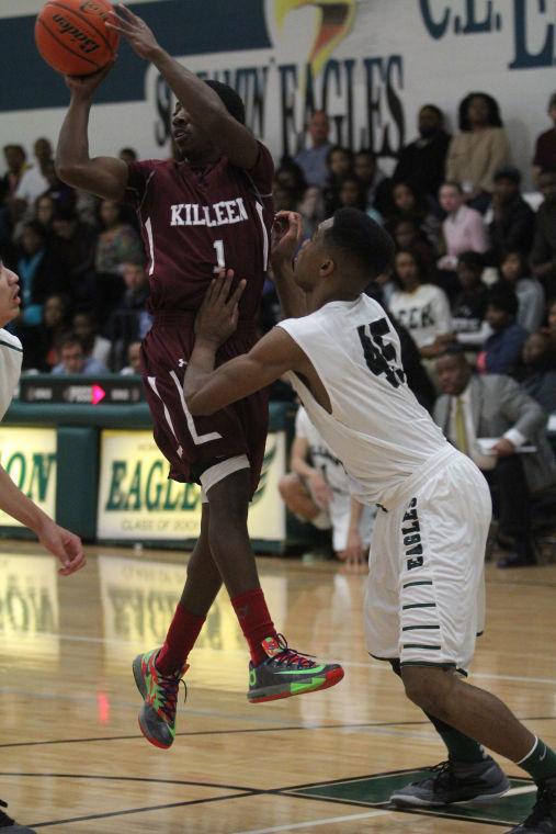 EllisonKilleenBOYSBasketball46.jpg