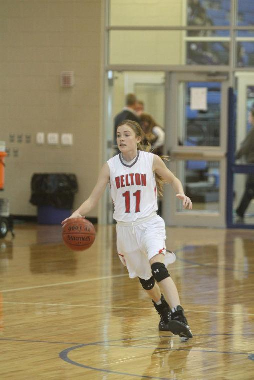 GBB Belton v Early 38.jpg