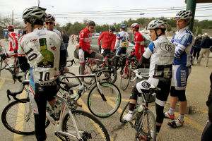 CC Bike Race 04.jpg