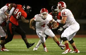 FB: Harker Heights v. Belton