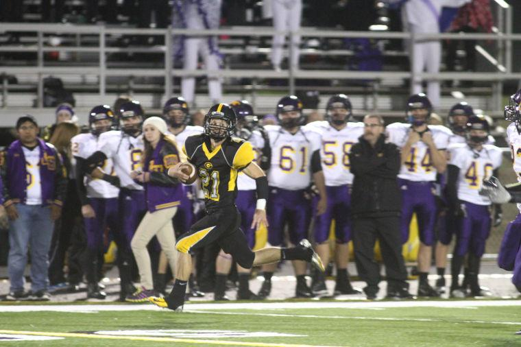 Gatesville Football91.jpg