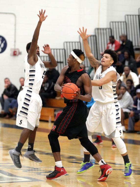 Basketball Boys Shoemaker  V Harker Heights035.JPG