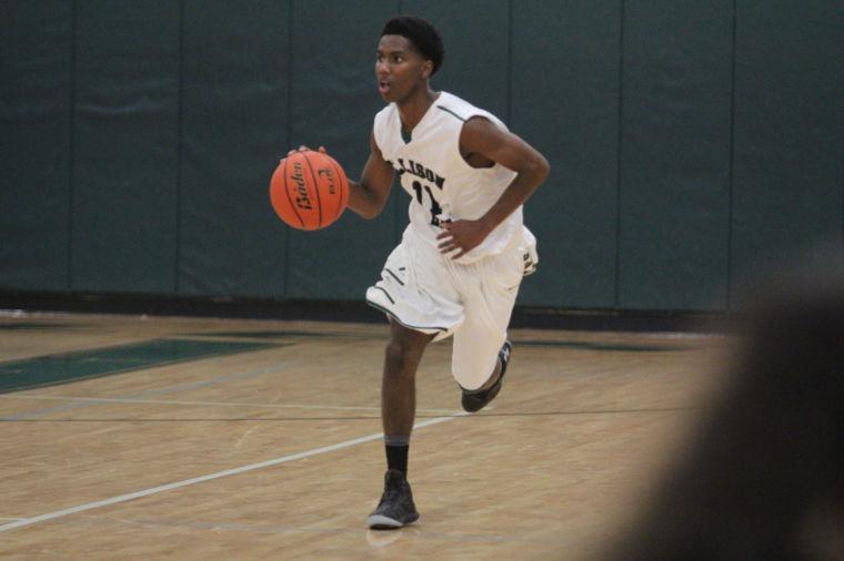 EllisonHaysBoysBasketball36.JPG