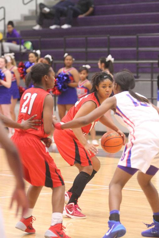 GBB Playoffs Heights 22.jpg