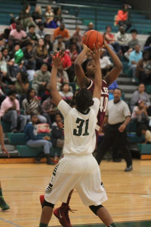 GBB Ellison v Killeen 7.jpg
