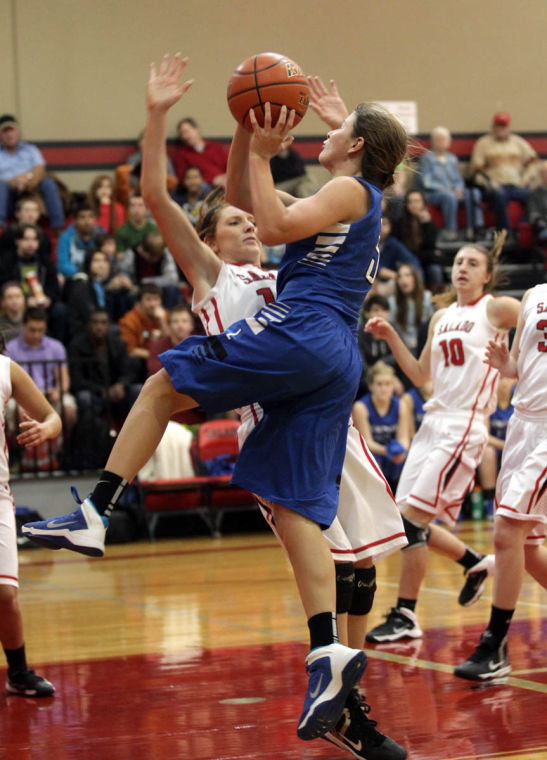 Salado vs Lampasas Girls020.JPG