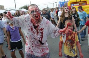 Zombie Walk 0006.jpg