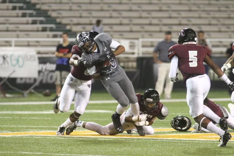 Playoffs Shoemaker v Mansfield Timberview 64.jpg