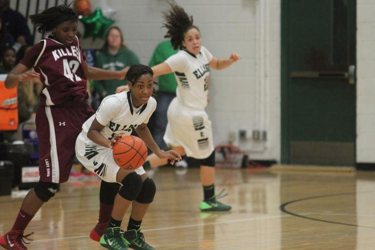 GBB Ellison v Killeen 65.jpg