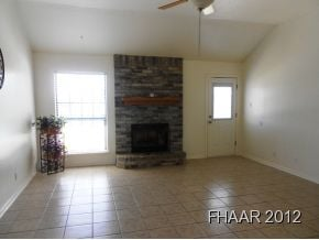 Seller is SERIOUS!!REDUCED!CORNER LOT! Beautiful INGROUND POOL! ALL NEW APPLIANCES!