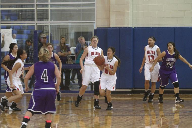 GBB Belton v Early 5.jpg
