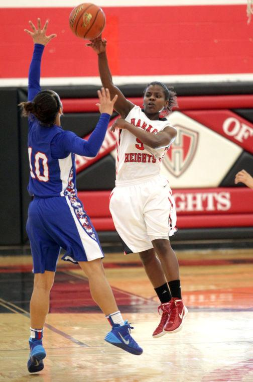 Temple vs Harker Heights Basketball023.JPG