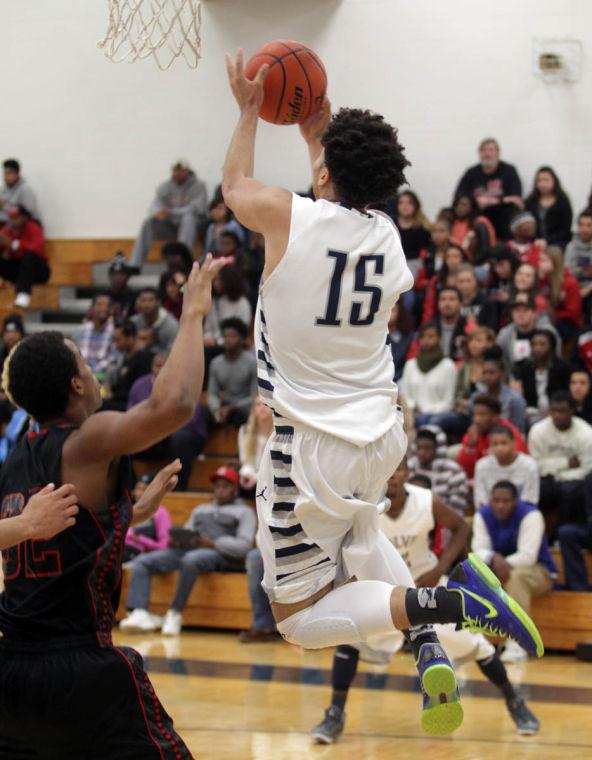 Basketball Boys Shoemaker  V Harker Heights036.JPG