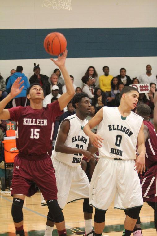 EllisonKilleenBOYSBasketball13.jpg