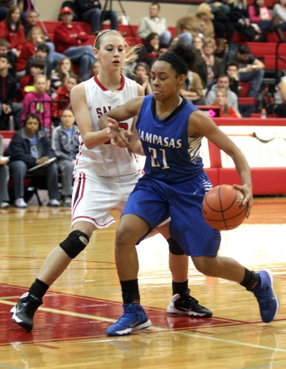 Salado vs Lampasas Girls021.JPG