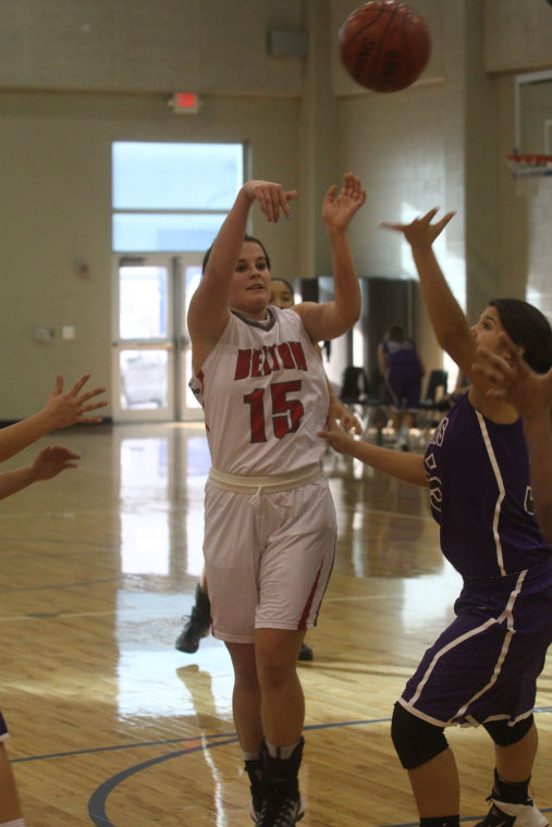 GBB Belton v Early 67.jpg
