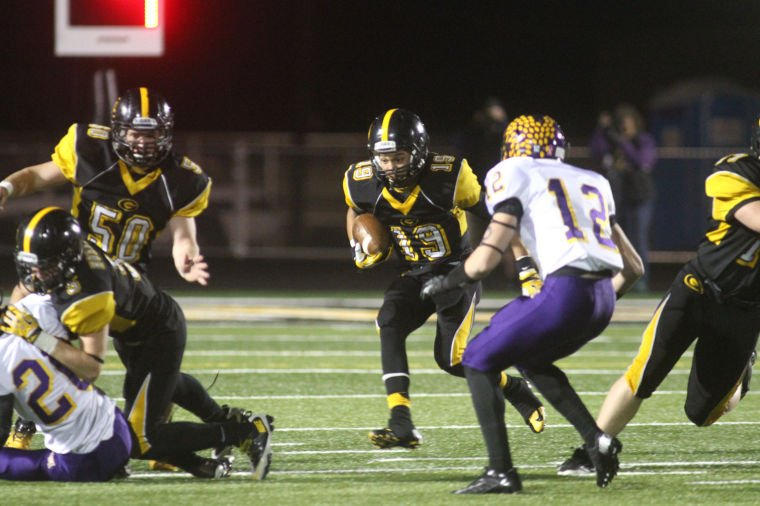 Gatesville Football43.jpg