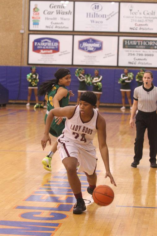 GBB Playoffs Killeen 22.jpg