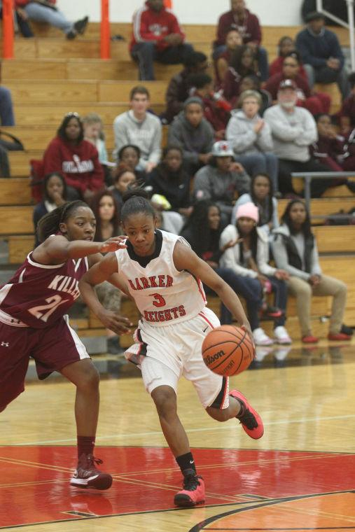 GBB Heights v Killeen 64.jpg