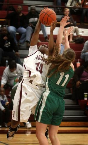 GB: Killeen v. Burnet 11.13.12