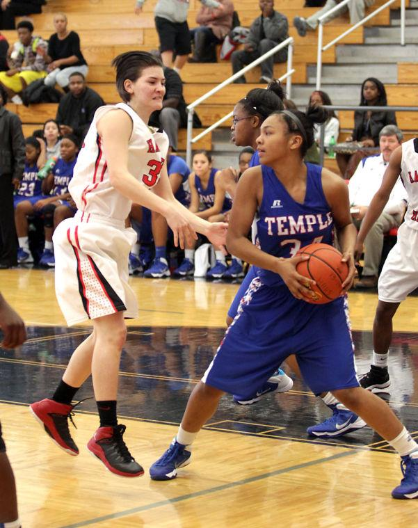 Temple vs Harker Heights Basketball024.JPG