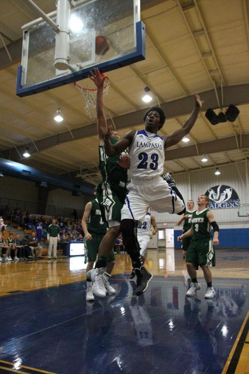 BBB Lampasas v Canyon Lake 63.jpg