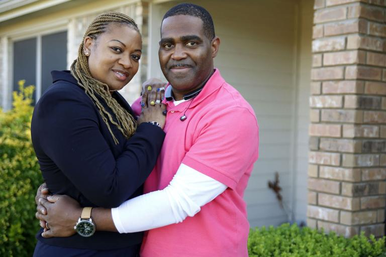 Cove woman reunited with wedding ring after it went missing for 13 months