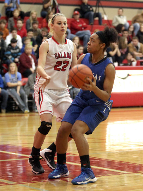 Salado vs Lampasas Girls022.JPG