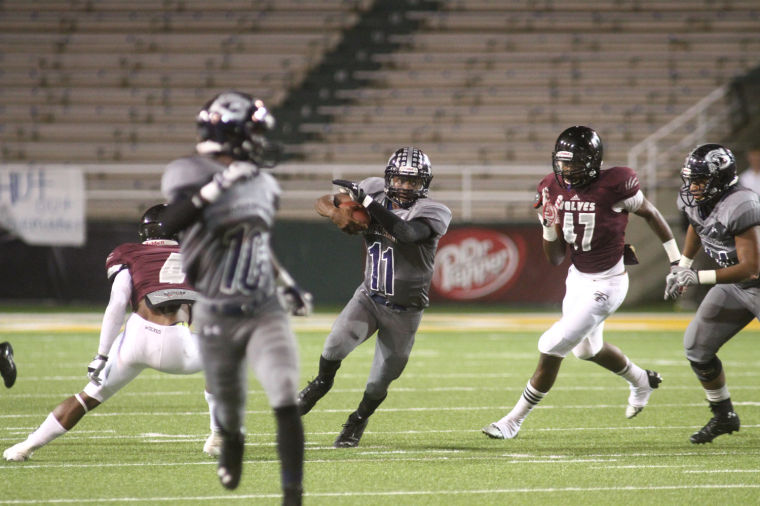 Playoffs Shoemaker v Mansfield Timberview 65.jpg
