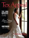 June 2014 Tex Appeal Digital Issue
