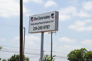 Killeen Charter Academy