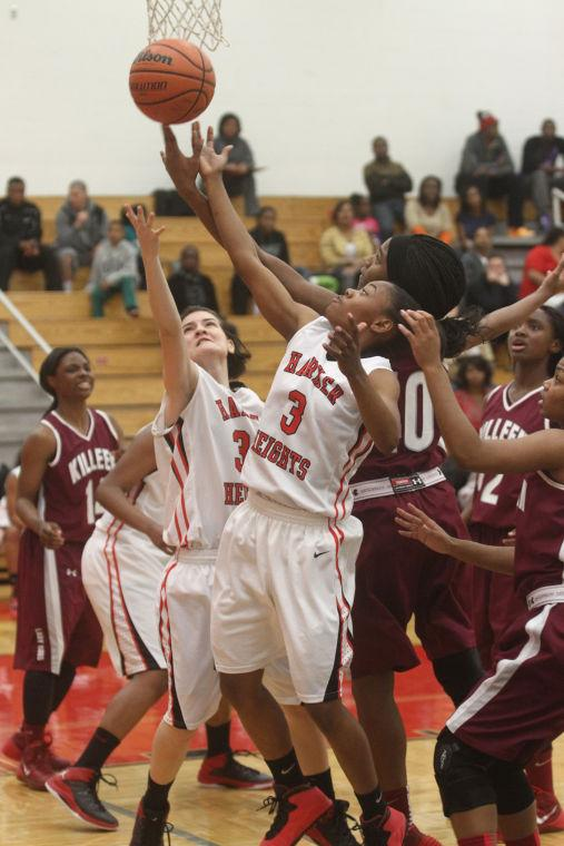 GBB Heights v Killeen 34.jpg