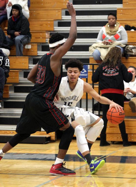 Basketball Boys Shoemaker  V Harker Heights038.JPG
