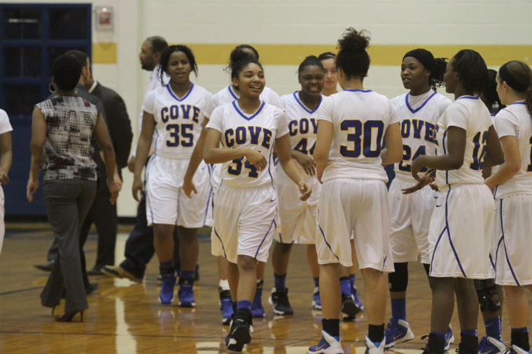 GBB Cove v Heights 49.jpg