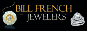 Jewelry - Bill French Jewelers Copperas Cove TX 254-547-3828