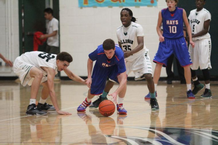 EllisonHaysBoysBasketball37.JPG