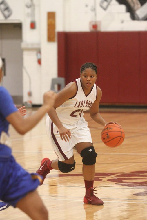 GBB Killeen v Cove 53.jpg