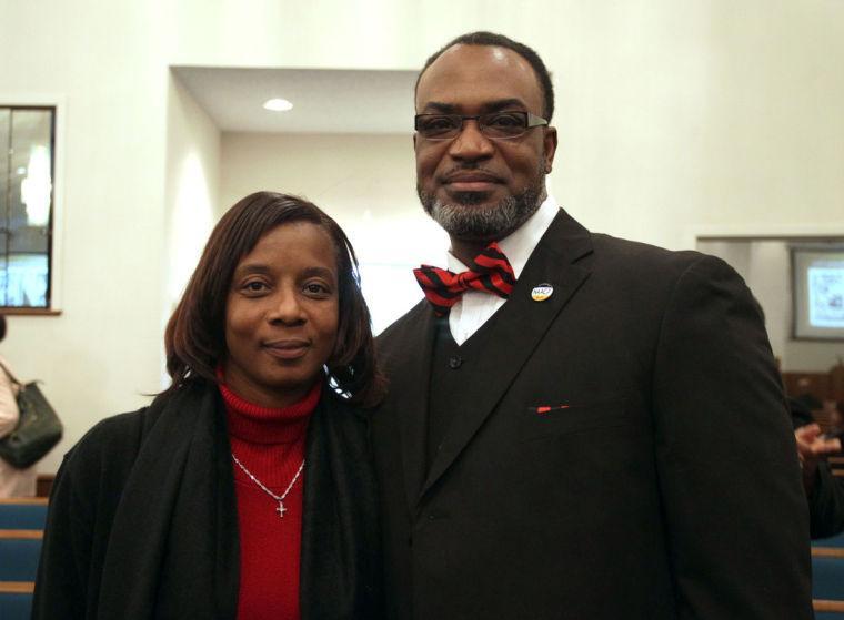 NAACP Black History Month017.JPG