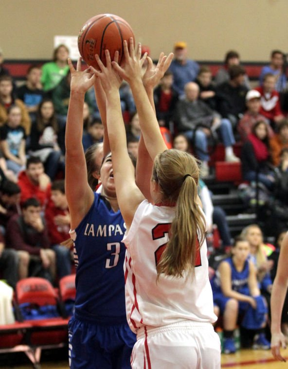 Salado vs Lampasas Girls023.JPG