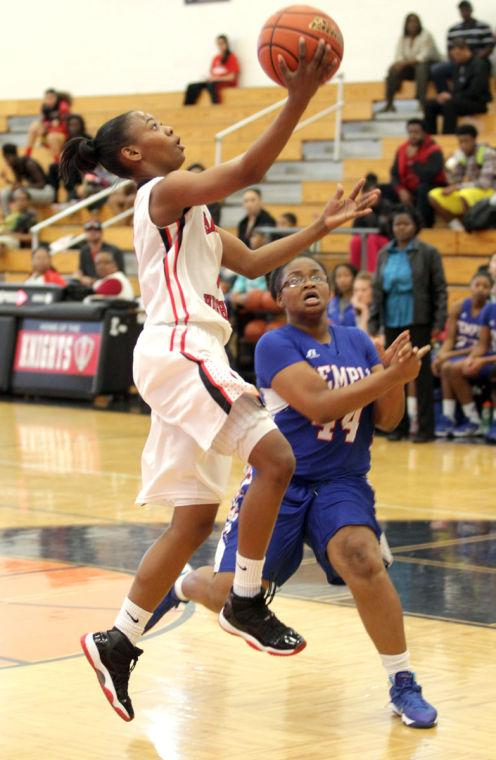 Temple vs Harker Heights Basketball025.JPG