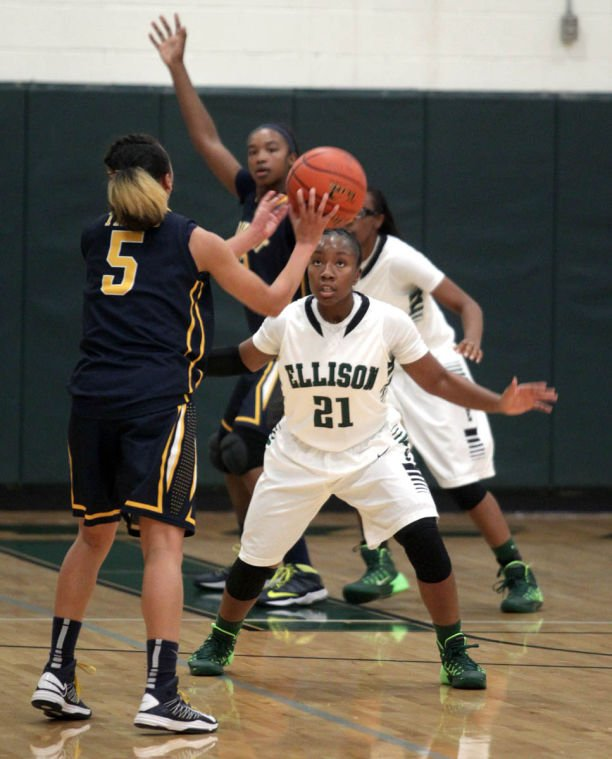 Round Rock vs Ellison0052 .JPG