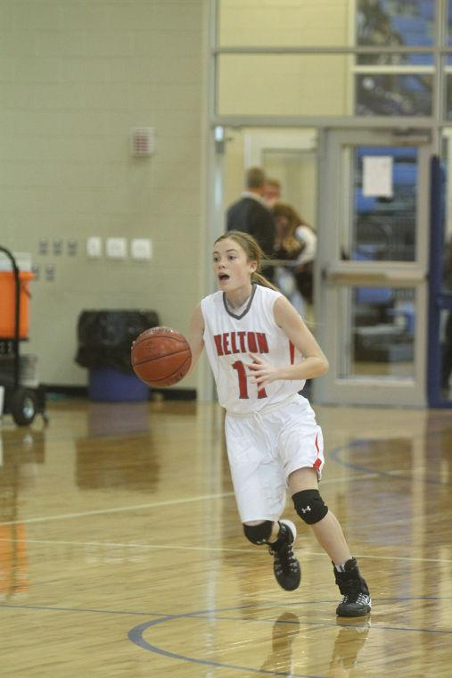 GBB Belton v Early 39.jpg