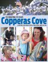 Copperas Cove Birthday
