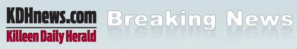 The Killeen Daily Herald - Breaking