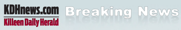The Killeen Daily Herald - Breaking-multiple