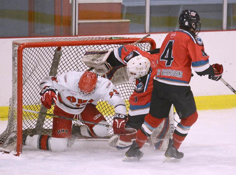 Know site kelowna midget hockey tournament share